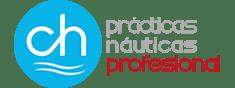 CH Prácticas Náuticas Profesionales
