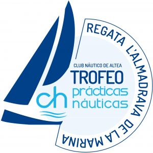 logofinal_almadravadelamarina