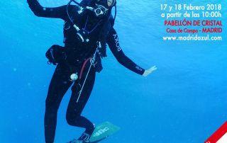 turismo acuático activo