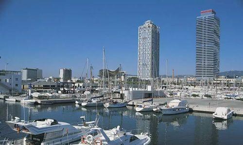 cursos maritimos profesionales en barcelona