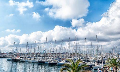 cursos maritimos profesionales en valencia