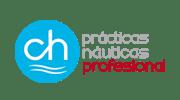 logo-practicas_nauticas_profesional
